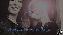 Sex-Beichte Alisha Sweet - Part. 3 Vorschaubild
