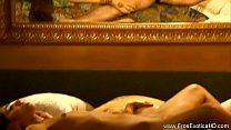 18923 Indian Lover Babe Learns Tantra preview