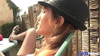 Download video bokep Isabelle, petite salope, se fait baiser par son... 3gp terbaru