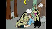 vampirehandjob - starcomics.tk