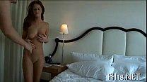 Sexo Caliente Latina. thumbnail