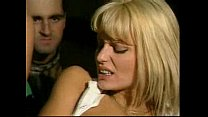 Anita Blond bound and forced sex Image