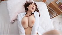 POV Asian Tits