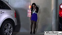 (amia miley) Sexy Big Round Tits Girl Bang In Office mov-04 - Download mp4 XXX porn videos