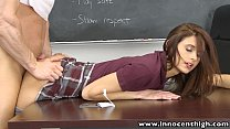 Download video bokep InnocentHigh Smalltits schoolgirl teen rides te... 3gp terbaru