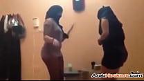arab sexy girls dance
