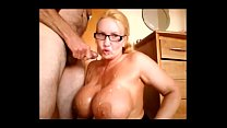 Slutty Milf loves a cum shot - TheCamBoss.net pornhub video