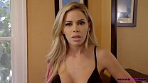 Jessa Rhodes stepmom doing wrong