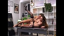 Marathi Porn Movies - Secretary Fuck In The Ass In The Office thumbnail