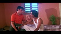 Kaam Dev 2015 Full bgrade hindi hot movie image