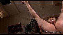 Cameron Diaz Nude Sex in Sex Tape Movie