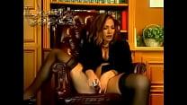 Copy (2) of Jennifer Lopez Fucks Herself With A Dildo