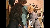 Titten und Analfick full movie 1993 with busty Tiziana Redford Vorschaubild
