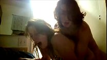 Teens Couple Making a Sex Video From [ 21CAMS.NET ]