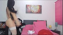 latina webcam jun