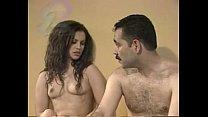 Turkish Porn - KeezMovies.com