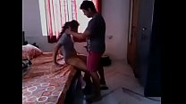 desi girl fast sex at home