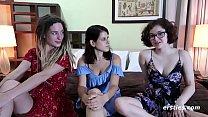 What's Better Then 2 Hot Amateur Lesbians? How ...