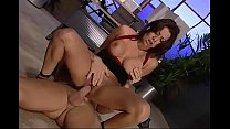 Ginar Ryder - Who Wants to Marry Me (scene 1)