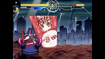 The Queen Of Fighters 2016-12-06 14-10-02-35