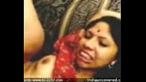 indian aunty xxx (Sex2mob.in)