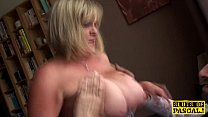 17374 British bbw fingerfucked until squirting preview