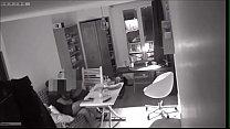 Esposa desconfiada deixou uma câmera escondida e pegou o marido e a empregada no flagra - https://bit.ly/2Cvkhql thumbnail