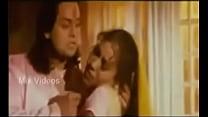 Screenshot hot aunty and s adhu
