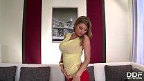 Gorgeous Czech Pornstar Katerina Hartlova Titty...