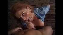 The morbid desires of a model family (Full Movies) Vorschaubild
