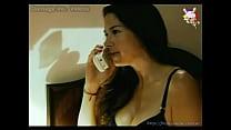 Laura Novoa - Mujeres Asesinas (Sexo-Topless-ropa interior) preview image