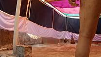 SAZU's new VDO in Village 13th March..MOV