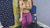 Ultra Indian Porn Video Of Rupali Bhabhi image