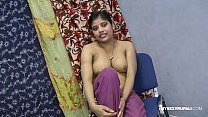 Ultra Indian Porn Video Of Rupali Bhabhi thumbnail