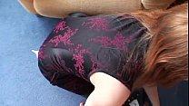 www.pornthey.com - irish hooker flies in to service her client