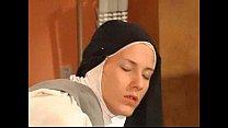 sister laundering her sins