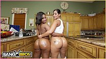 BANGBROS - Prepare To Whack Off Until Your Nuts...