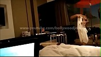 Screenshot Newly wed India n Wife desi dare in hotel enf  e in hotel enf To