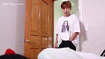Cut girl korean sex with boy m. Of The Same Age