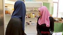 19586 Muslim babe fucks her white stepdaddy-Ella knox preview