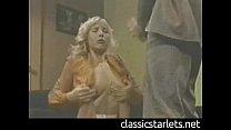 carol-connors scene2 800k pornhub video