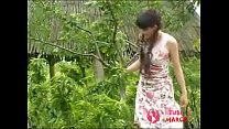 Sexy taiwan girl collection 永久情趣內衣秀 153 • naughty amerika porn video thumbnail