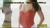 man and woman, hongkong erotic film, Ellen Chan