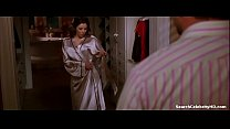 Desperate housewives sex scenes
