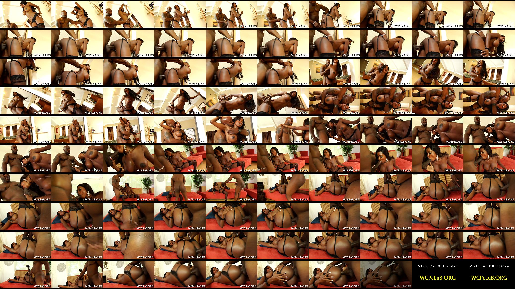 Actual-Porn.org Charlee Chase Site Actual-Porn.org fucking in doggystyle - xvideos