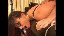 Ava Lauren Hot Milf thumbnail
