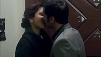 anushka sharma hot kissing scenes from movies