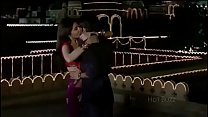 anushka sharma hot kissing scenes from movies Preview
