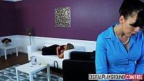 DigitalPlayground - Cock Therapy Eva Notty and Xander Corvus - 9Club.Top