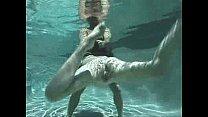 Underwater Blowjob صورة